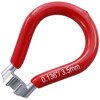 Red Cycling Products Nippelspanner 3,5mm